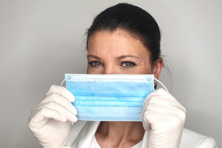 Gesichtsmasken-Ratgeber - Seite 2 von 4 - MaskenSicher