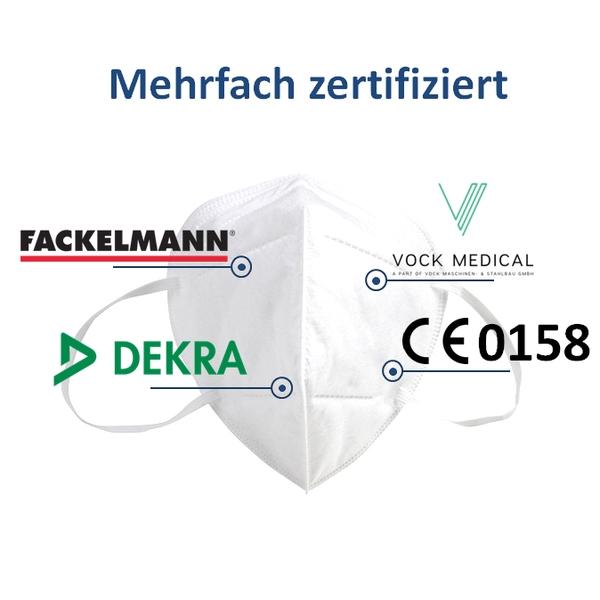 FFP2 Maske Made in Germany Dekra 0158 5 lagig 5er Pack.jpg