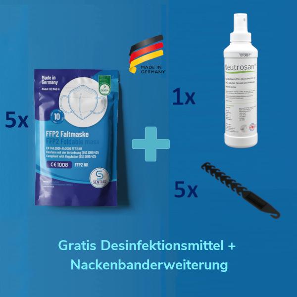 ffp2-atemschutzmasken-deutschland-50/